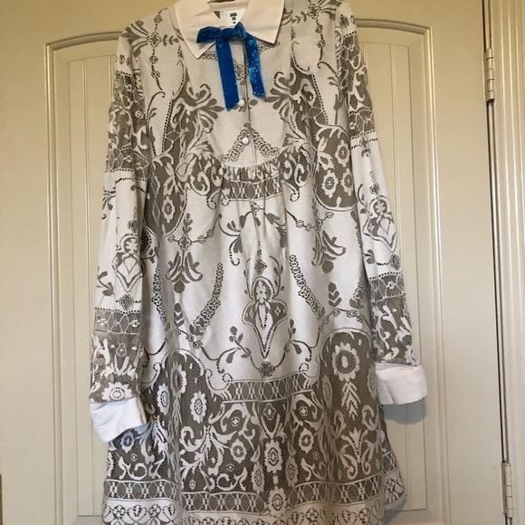Anna Sui Dresses & Skirts - Anna Sui